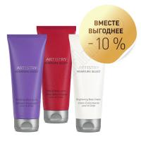 "ARTISTRY SIGNATURE SELECT™ Набор ""Боди фитнес"""